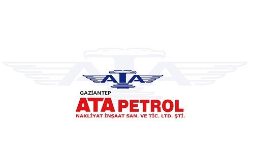 Türkiye/Trabzon/Merkez , 41.006216, 39.716360 , ICAO ANNEX14, SHGM SHT-HÇG , Aeronautical Study,Etod , Ata Petrol , Block