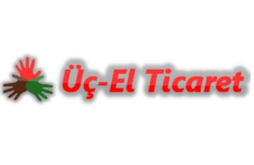 Türkiye/Trabzon/Ortahisar , 41.004222, 39.711575 , ICAO ANNEX14, SHGM SHT-HÇG , Aeronautical Study,Etod , 3_EL Ticaret , Block