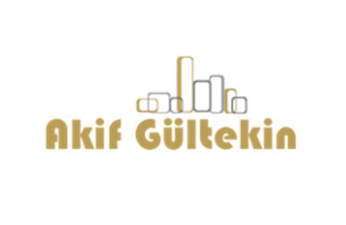 Türkiye/Adana/Seyhan , 37.049899, 35.276528 , ICAO ANNEX14, SHGM SHT-HÇG , Aeronautical Study , Etod , Akif Gültekin Yapı , Neighborhood