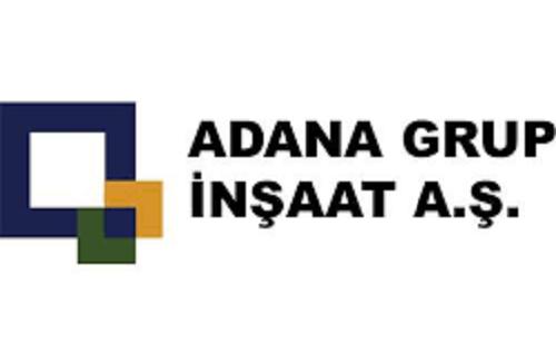 Türkiye/Adana/Seyhan , 36.997345, 35.272810 , ICAO ANNEX14, SHGM SHT-HÇG , Aeronautical Study,Etod , Adana Grup İnşaat , Block
