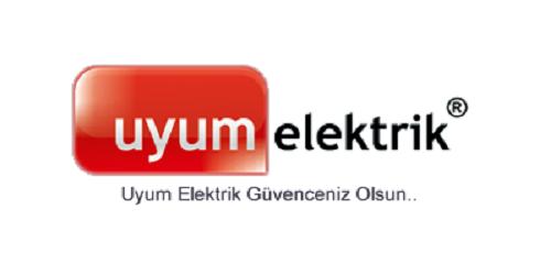 Türkiye/Adana/Seyhan , 36.997345, 35.272810 , ICAO ANNEX14, SHGM SHT-HÇG , Aeronautical Study,Etod , Uyum Elektrik , Block