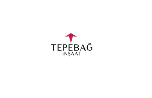 Türkiye/Adana/Seyhan , 37.022817, 35.282972 , ICAO ANNEX14, SHGM SHT-HÇG , Aeronautical Study , Etod , Tepebağ İnşaat , Neighborhood