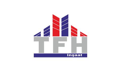 Türkiye/Adana/Seyhan , 37.030559, 35.255875 , ICAO ANNEX14, SHGM SHT-HÇG , Aeronautical Study , Etod , TFH İnşaat , Neighborhood