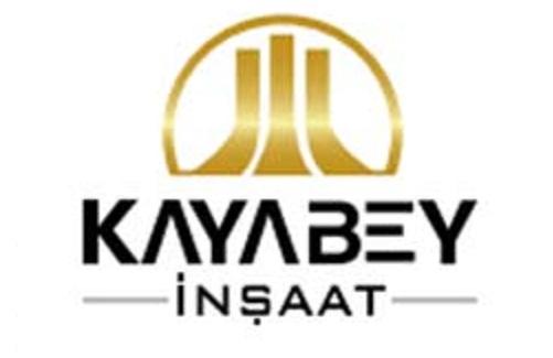 Türkiye/Adana/Seyhan , 36.997345, 35.272810 , ICAO ANNEX14, SHGM SHT-HÇG , Aeronautical Study,Etod , Kayabey İnşaat , Block