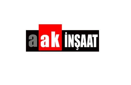 Türkiye/Trabzon/Ortahisar , 41.004048, 39.724791 , ICAO ANNEX14, SHGM SHT-HÇG , Aeronautical Study , Etod , Ak İnşaat , Neighborhood