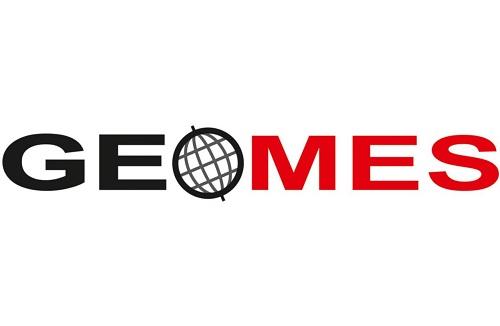Türkiye/İstanbul/Pendik , 40.905375,29.3146716 , 3D Mdelling , Engineering Analysis,Aerodrome Data , Geomes Mühendislik A.Ş. , Airport