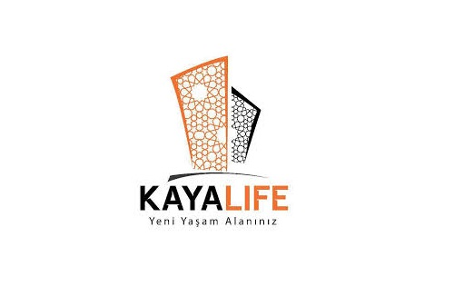 Türkiye/Adana/Seyhan , 37.048353, 35.285357 , ICAO ANNEX14, SHGM SHT-HÇG , Aeronautical Study , Etod ,Kaya Life , Neighborhood