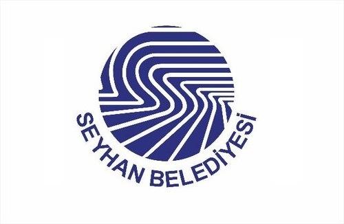 Türkiye/Adana/Seyhan , 36.991976, 35.318872 , ICAO ANNEX14, SHGM SHT-HÇG , Aeronautical Study , Etod , Seyhan Belediyesi , Neighborhood