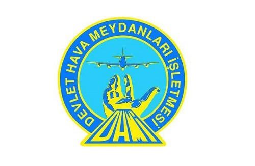 Türkiye/Ankara/Merkez , 39.90356,32.4825716 , CAST Software , Airport Simulation , Aerodrome Data , General Directorate of State Airports Authority , TURKEY , Land Plan , Airport PAT Chart , Engineering Analysis,Aerodrome Data , ILS ve CAT2 systems infrastructure works , Engineering Analysis,Aerodrome Data