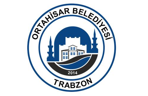 Türkiye/Trabzon/Ortahisar , 41.006355, 39.715324 , ICAO ANNEX14, SHGM SHT-HÇG , Shielding Study , Ortahisar Belediyesi , Neighborhood , Türkiye/Trabzon/Ortahisar , 41.006355, 39.715324 , ICAO ANNEX14, SHGM SHT-HÇG , Engineering Analysis , Ortahisar Belediyesi , Neighborhood