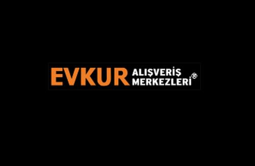 Türkiye/İstanbul/Bahçelievler , 41.006636, 28.834140 , ICAO ANNEX14, SHGM SHT-HÇG , Aeronautical Study , Etod , Evkur Alışveiş Merkezleri , Neighborhood