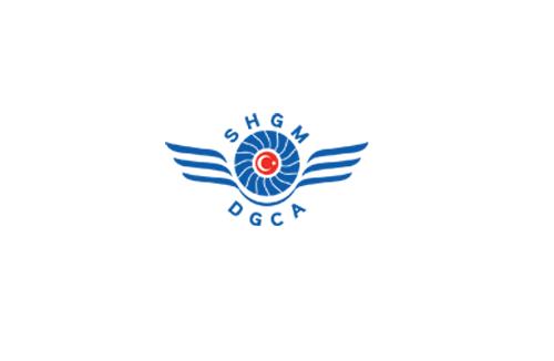 Türkiye/Ankara , 39.9035662,32.4825716 , Mania B.S. , E-Mania, Havacılık Çalışması, Gölgeleme , Sivil Havacılık Genel Müdürlüğü , Türkiye