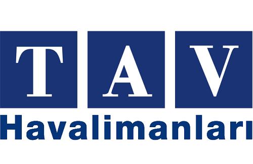 Türkiye/Antalya/Alanya , 36.2973923,32.2992495 , ICAO ANNEX14, SHGM SHT-HÇG , Engineering Analysis,Aerodrome Data , TAV Gazipaşa Alanya Havalimanı İşletmeciliği A.Ş. , Taxiway Pavement Design