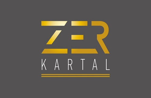 Türkiye/İstanbul/Kartal , 40.900990, 29.242337 , ICAO ANNEX14, SHGM SHT-HÇG , Aeronautical Study , Etod , ZER Kartal İnşaat , Neighborhood