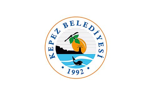 Türkiye/Çanakkale/Kepez , 40.0997375,26.3879122 , ICAO ANNEX14, SHGM SHT-HÇG , Aeronautical Study , Etod , Kepez Belediyesi , Neighborhood