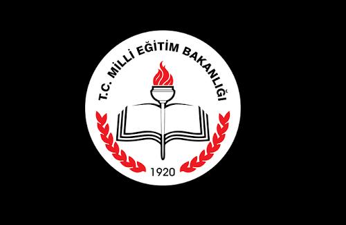 Türkiye/Ankara/Akyurt , 40.126222, 33.042608 , ICAO ANNEX14, SHGM SHT-HÇG , Aeronautical Study , Etod , M.E.B İnşaat Emlak Daire Başkanlığı , Parcel