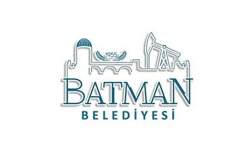 Türkiye/Batman/Merkez , 37.906241, 41.139709 , ICAO ANNEX14, SHGM SHT-HÇG , Aeronautical Study , Etod , Batman Belediyesi , VOR Interaction Analysis