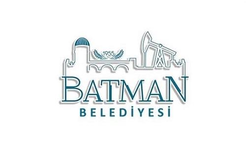 Türkiye/Batman/Merkez , 37.906241, 41.139709 , ICAO ANNEX14, SHGM SHT-HÇG , Aeronautical Study , Etod , Batman Belediyesi , VOR Interaction Analysis