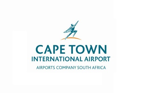 South Africa/Cape Town/Matroosfontein , -33.971810, 18.602107 , Traffic Forecast , Traffic Forecast , Etod , Cape Town International Airport (Demo) , Airport