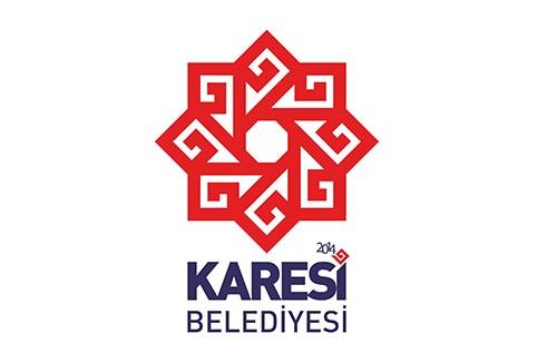 Türkiye/Balıkesir/Karesi , 39.646918, 27.886589 , e-obstacle , e-obstacle,Aeronautical Study,Shielding , Tuzla Belediyesi , District