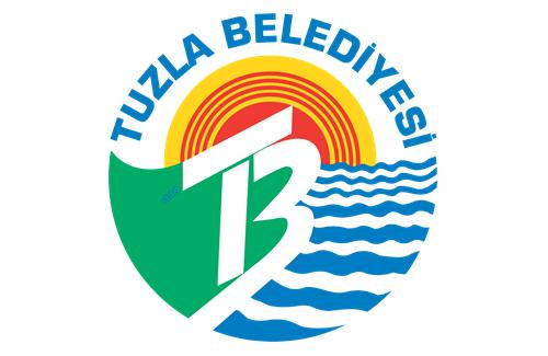 Türkiye/İstanbul/Tuzla , 40.843484, 29.300647 , e-obstacle , e-obstacle,Aeronautical Study,Shielding , Tuzla Belediyesi , District