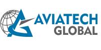 avitech_global