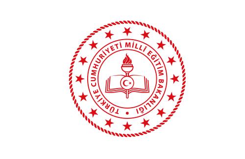Sosyal Sorumluluk Projesi, Altındağ IMKB Mesleki ve Teknik Anadolu Lisesi