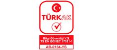 TURKAK_27001