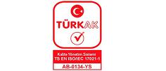 TURKAK_9001